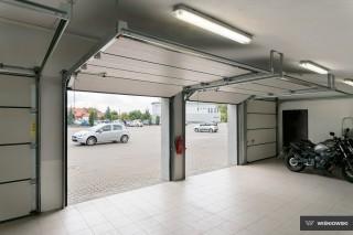 Garage-porte-a